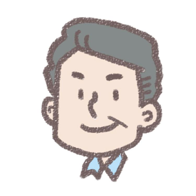 斉藤 千年へ問い合わせる